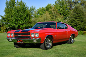 AUT 23 RK3777 01