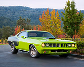 AUT 23 RK3778 01