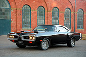 AUT 23 RK3779 01