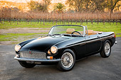 AUT 23 RK3781 01