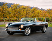 AUT 23 RK3782 01