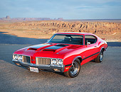 AUT 23 RK3785 01