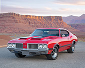 AUT 23 RK3786 01