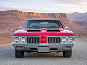 AUT 23 RK3787 01