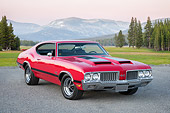 AUT 23 RK3788 01