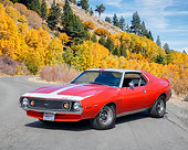 AUT 23 RK3789 01