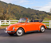 AUT 23 BK0001 01