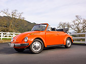 AUT 23 BK0002 01