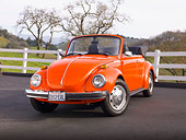 AUT 23 BK0003 01