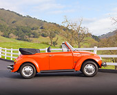 AUT 23 BK0004 01