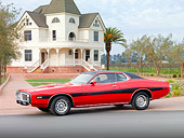 AUT 23 BK0007 01
