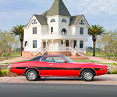 AUT 23 BK0008 01