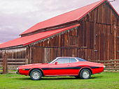 AUT 23 BK0009 01