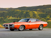 AUT 23 BK0014 01