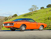 AUT 23 BK0020 01