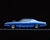 AUT 23 RK0001 06
