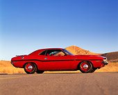 AUT 23 RK0004 01