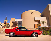 AUT 23 RK0012 02