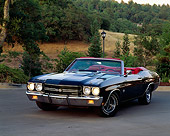 AUT 23 RK0031 08