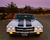 AUT 23 RK0036 03