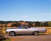 AUT 23 RK0044 01