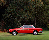 AUT 23 RK0046 01