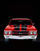 AUT 23 RK0052 01