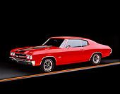 AUT 23 RK0053 05