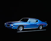 AUT 23 RK0055 04