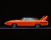 AUT 23 RK0058 02