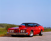 AUT 23 RK0061 08