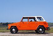 AUT 23 RK0063 03