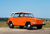 AUT 23 RK0064 03