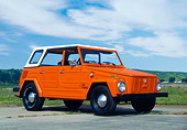 AUT 23 RK0064 06