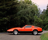 AUT 23 RK0067 04