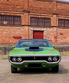 AUT 23 RK0084 04