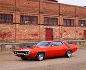 AUT 23 RK0089 03