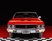 AUT 23 RK0092 03