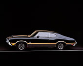 AUT 23 RK0096 06