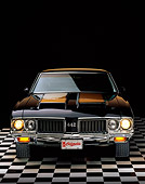 AUT 23 RK0098 03