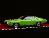 AUT 23 RK0106 01