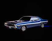 AUT 23 RK0107 04