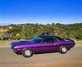 AUT 23 RK0111 04