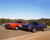 AUT 23 RK0112 04