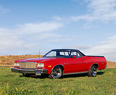 AUT 23 RK0121 03