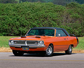 AUT 23 RK0128 04