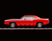 AUT 23 RK0141 06