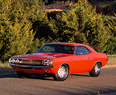 AUT 23 RK0150 04