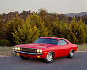 AUT 23 RK0154 02