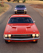 AUT 23 RK0156 06